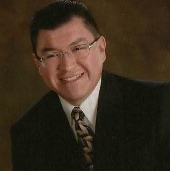 Dr Jorge Bernal