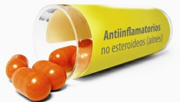el uso de los esteroides y sus consecuencias